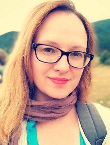 Онлайн Психолог София