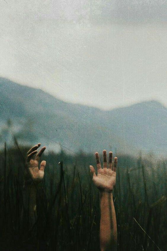 Депресия според Карл Юнг